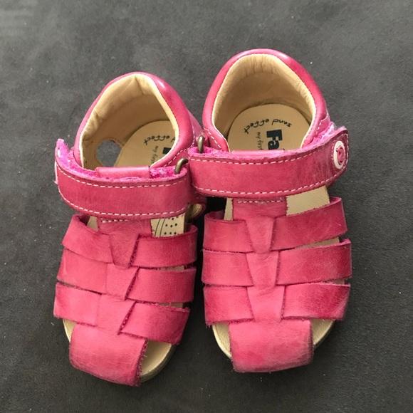 Baby Girls Shoes Pink | Poshmark